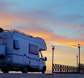 rv-dealers-peterborough-ontario